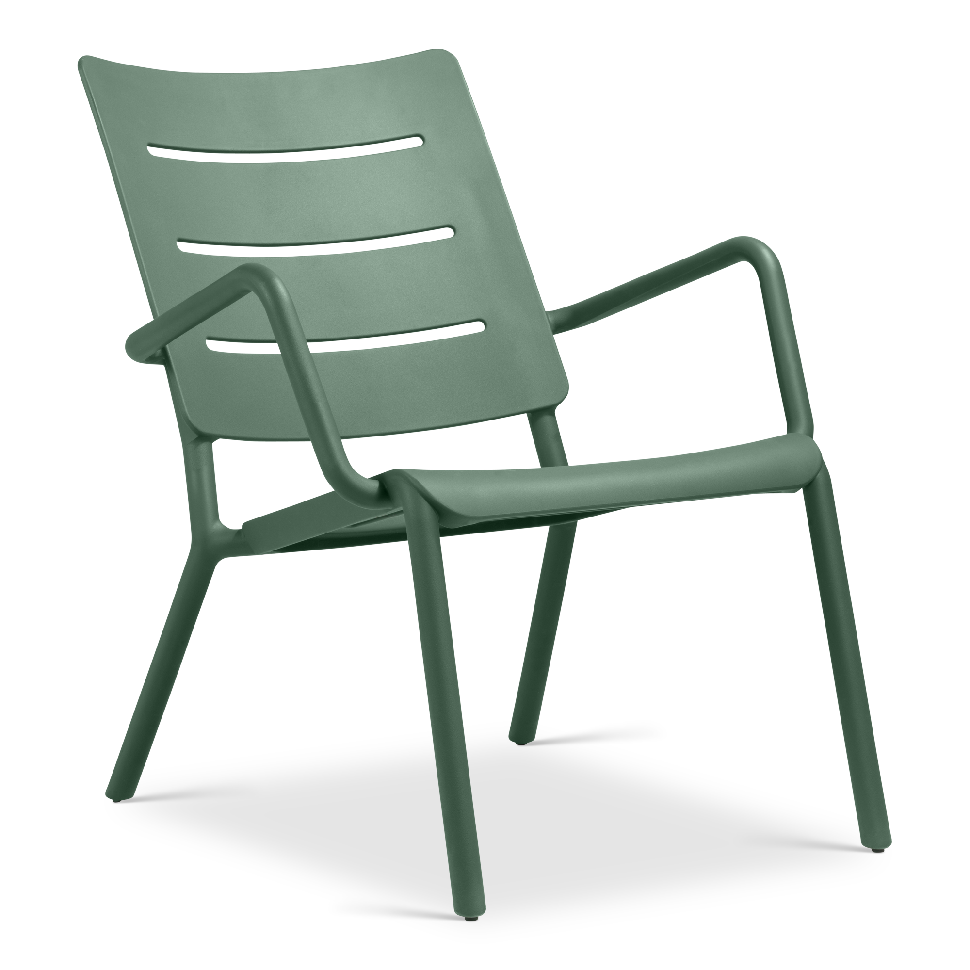 outo-lounge-chair-1