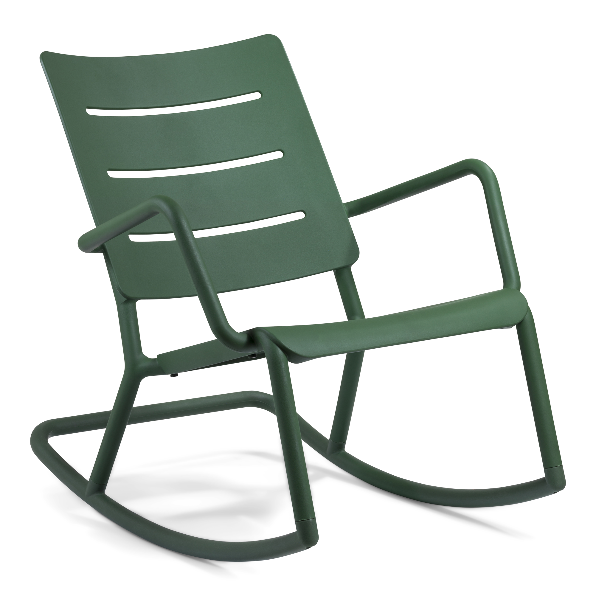 outo-rocking-chair-1