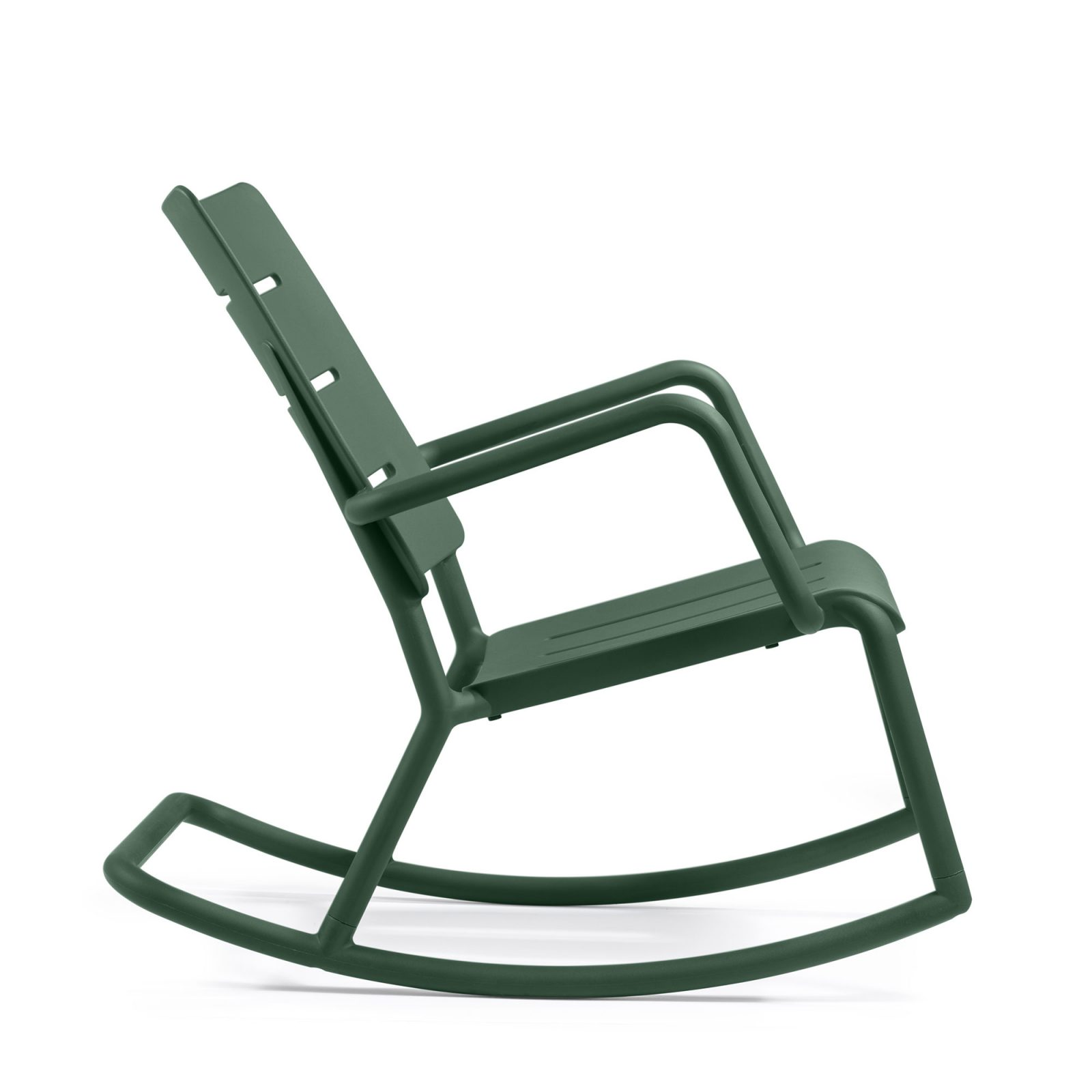 outo-rocking-chair-3