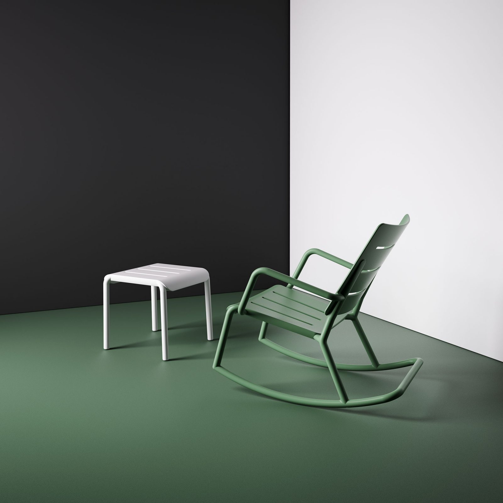 outo-rocking-chair-6