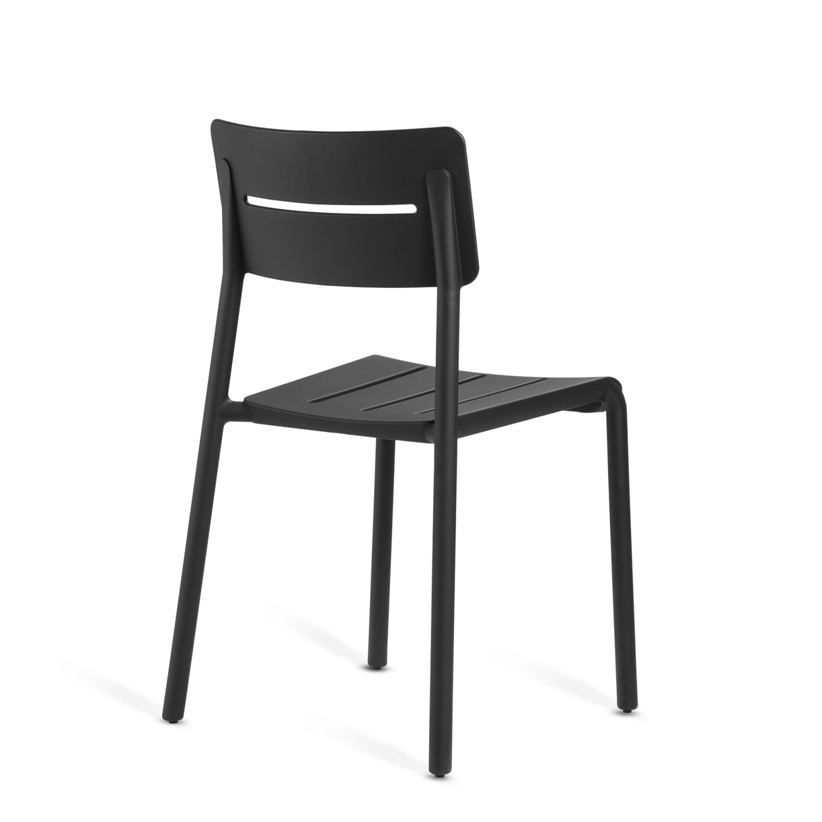 outo-side-chair-5