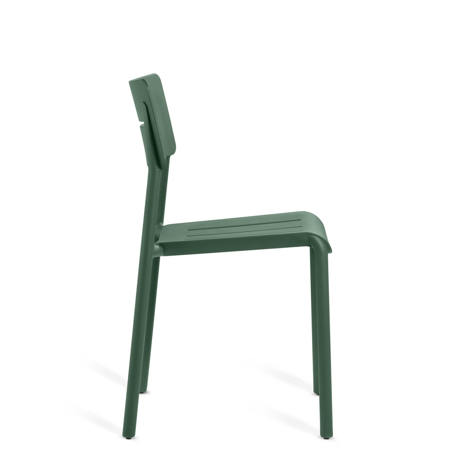 outo-side-chair-9