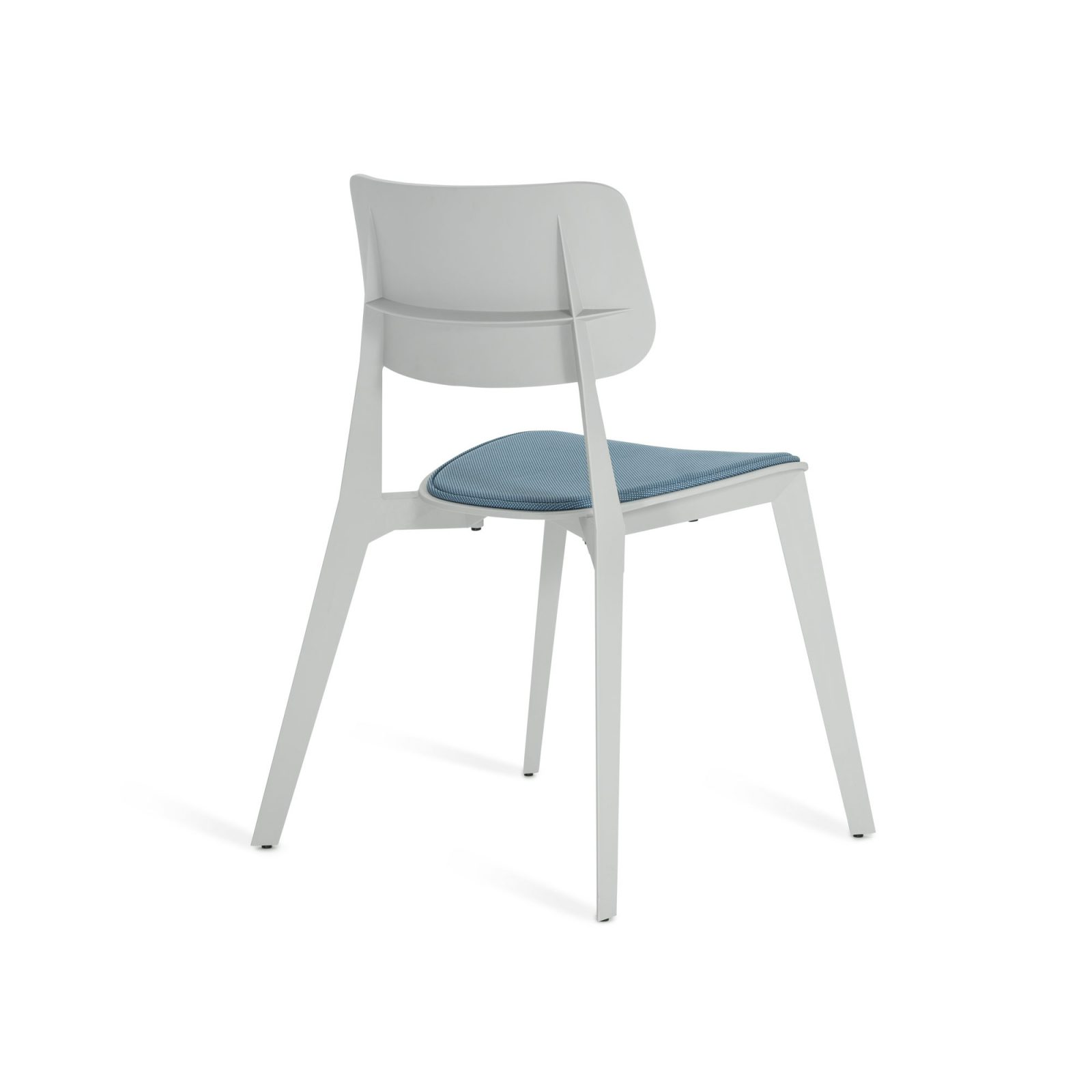 stellar-upholstered-chair-grey-3
