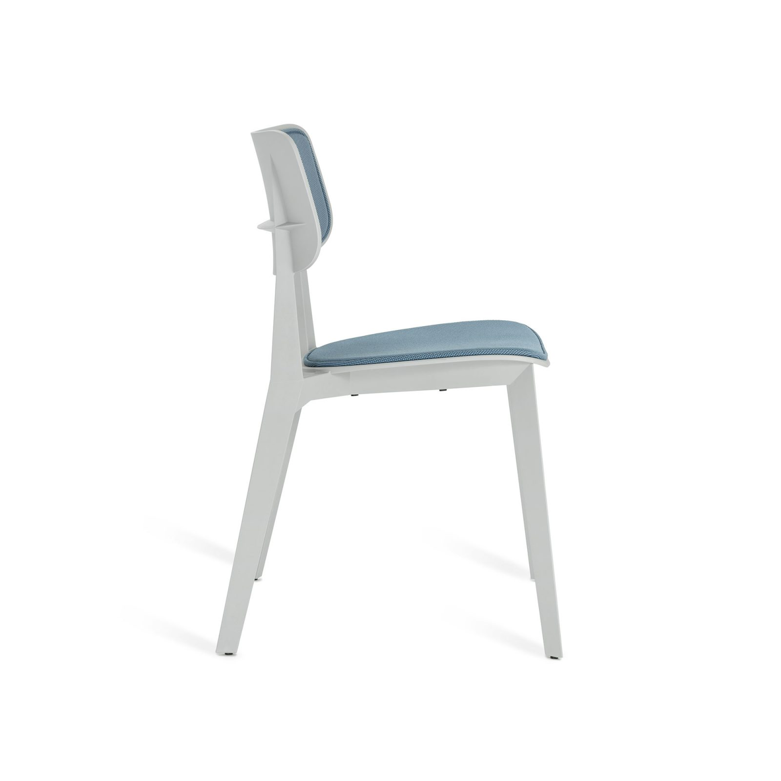 stellar-upholstered-chair-grey-4
