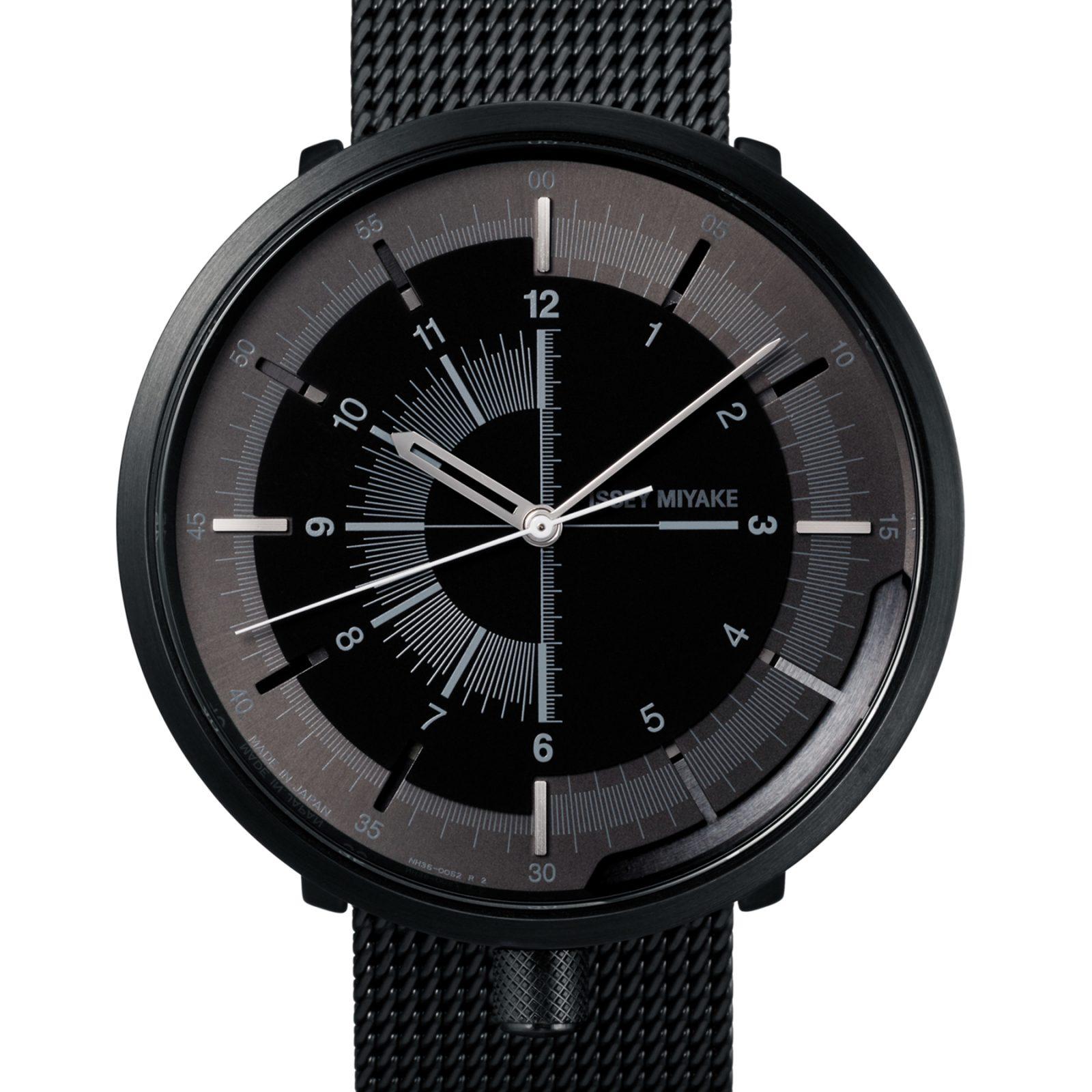 issey-miyake-1-6-mechanical-watch-nyak001-6