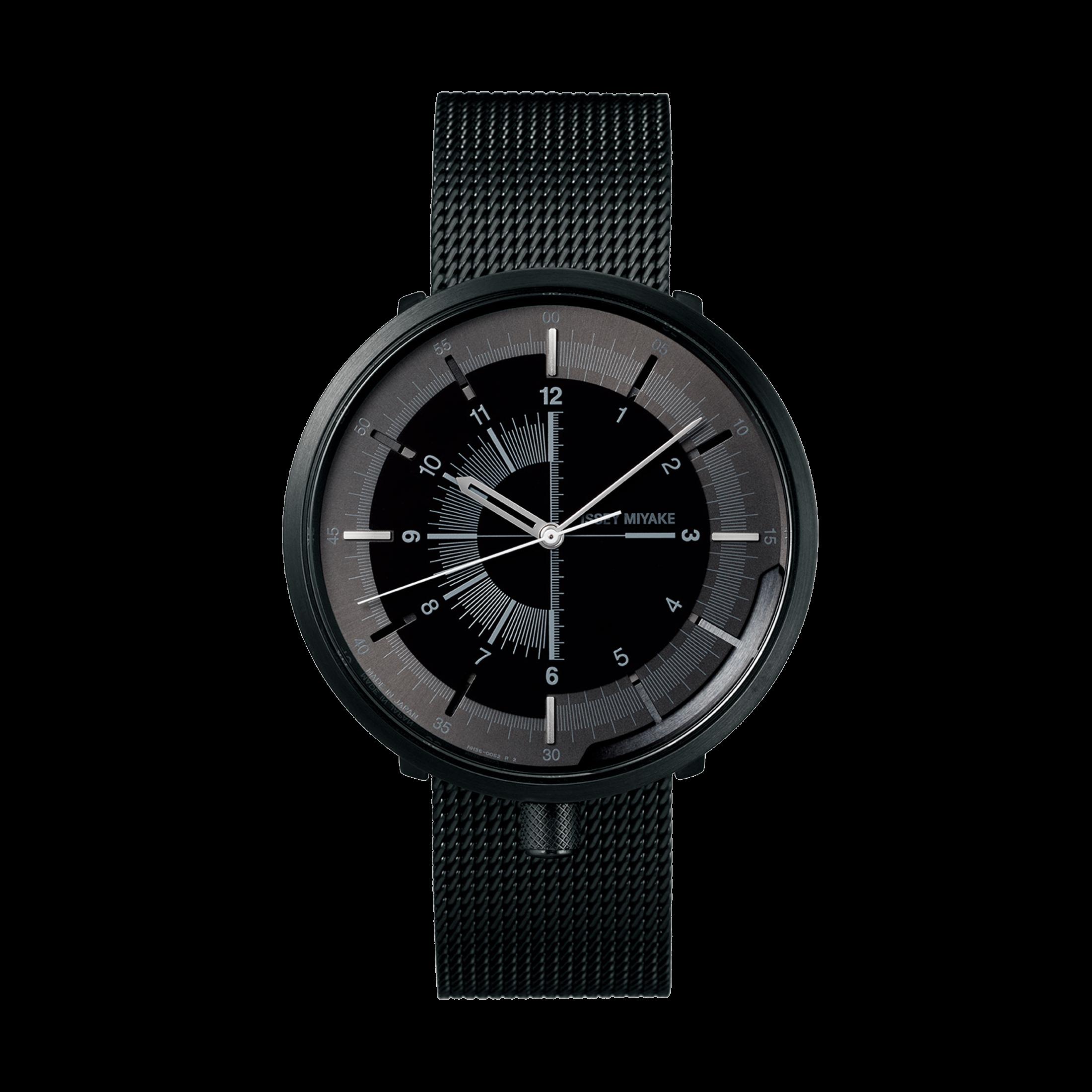 issey-miyake-1-6-mechanical-watch-nyak001-8
